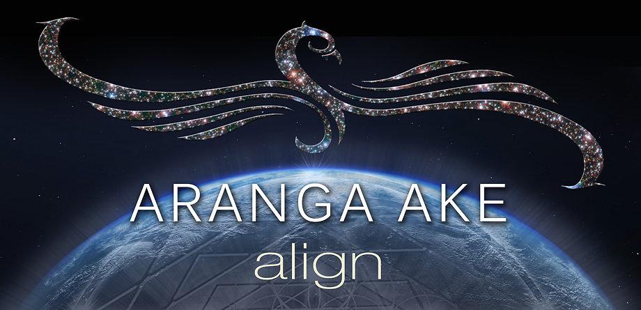 Aranga-Ake-Align-WEB.jpg