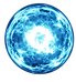 Blue_energy_sphere.png