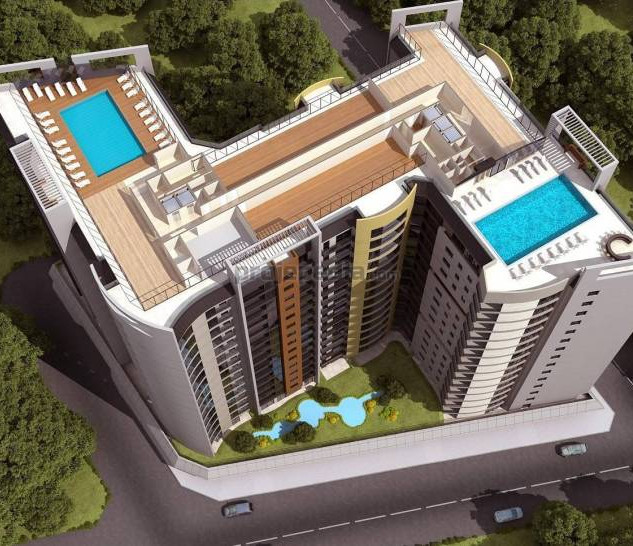 800x0_turkbuku_residence_satilik_daire_2