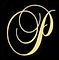 Social Media Logo - P.png