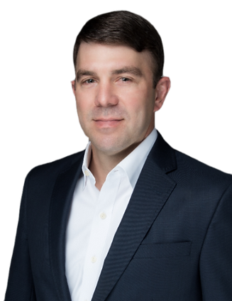 Adam Schoppe | LPR Energy