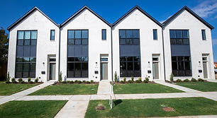 Preservation Real Estate 3134 Wayside