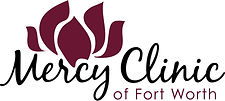 MercyClinic_logo_2020.jpg