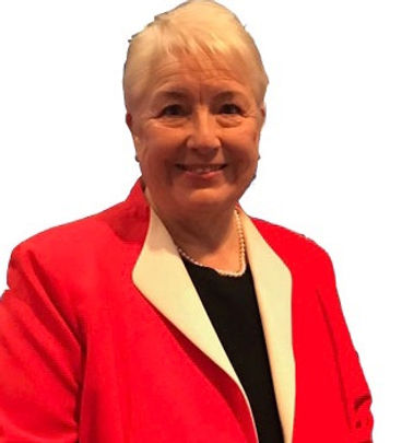 Dr. Cheryl Jan Rogers Mercy Clinic.jpeg