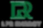 LPR Energy Logo.png