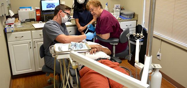 MercyClinic Dental.jpg