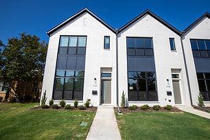 Preservation Real Estate 3138 Wayside