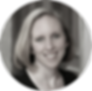 Christy Payne, Principal, CP2 Consultants Event Planner