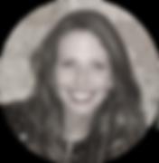 Chelsea Petty, Principal, CP2 Consultants Event Planner