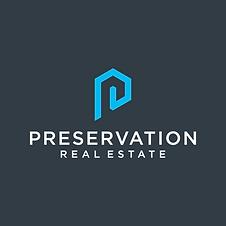 FINAL FILE Preservation Real Estate dark