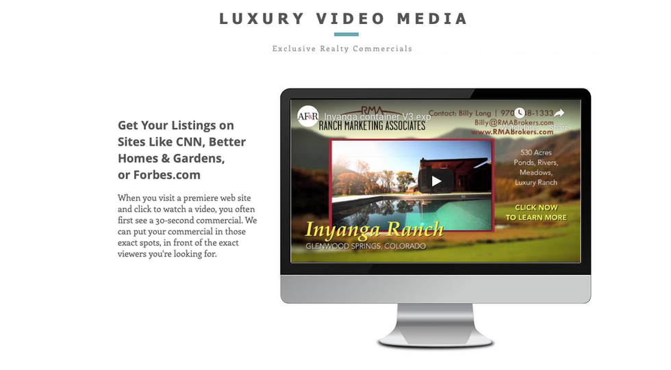 CP2Digital_LuxuryVideoMediasite.png