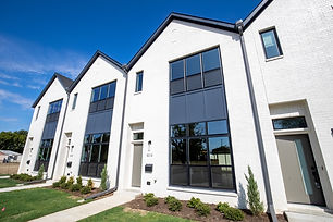 Preservatin Real Estate 3136 Wayside