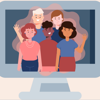 Why Have Support Groups?