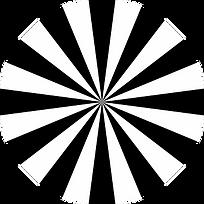 sunburst-154981__340.webp