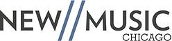 NMC_logo_3.png