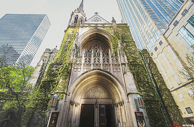 fourth church.jpeg