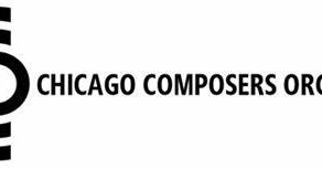 10 x 10 and Chicago Composers' Orchestra—at last!