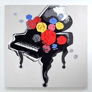 piano flowers.jpg