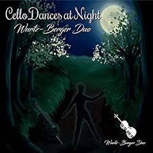 Cello Dances at Night Cover.jpeg