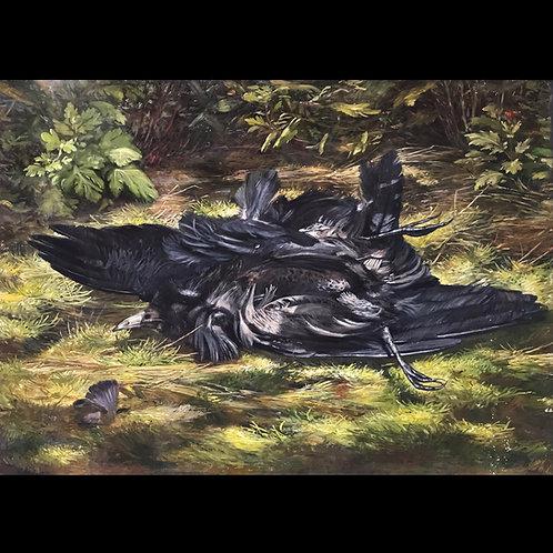Crow. 1986