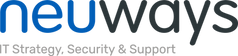 Neuways_Logo_with-tag_RGB-PNG.png
