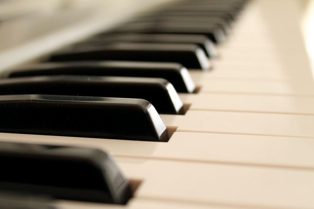 piano-1024x682