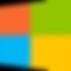 2000px-Windows_logo_-_2012_derivative.sv