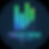 Logo-Icon_TradeNow_256x256_300dpi.png