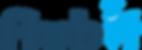 2000px-Flubit_logo.png