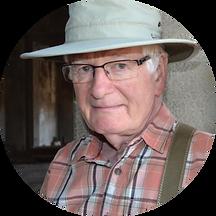 Mark Sawtell - RLWT Trustee