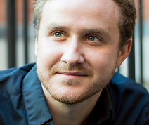 Julien van Mellaerts - baritone