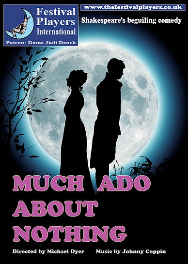 Much Ado ABout Nothing poster.jpg