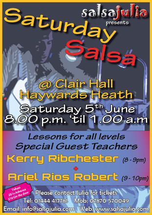 Clair Hall New June 2010.jpg