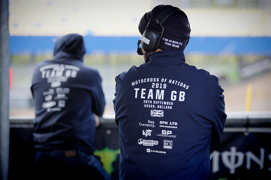 Team GB-MXoN 2019-1648-LO.jpg