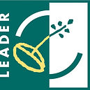 Leader_07_13_jpg.jpg