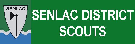 Senlac District Scouts