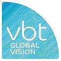 Value Balance Training model - global vision