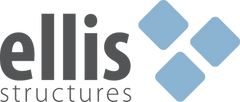 Ellis Structures Limited - Independent Structural Engineering Consultancy