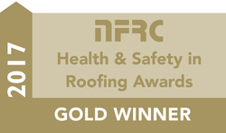 Health & Safety - NFRC 2017