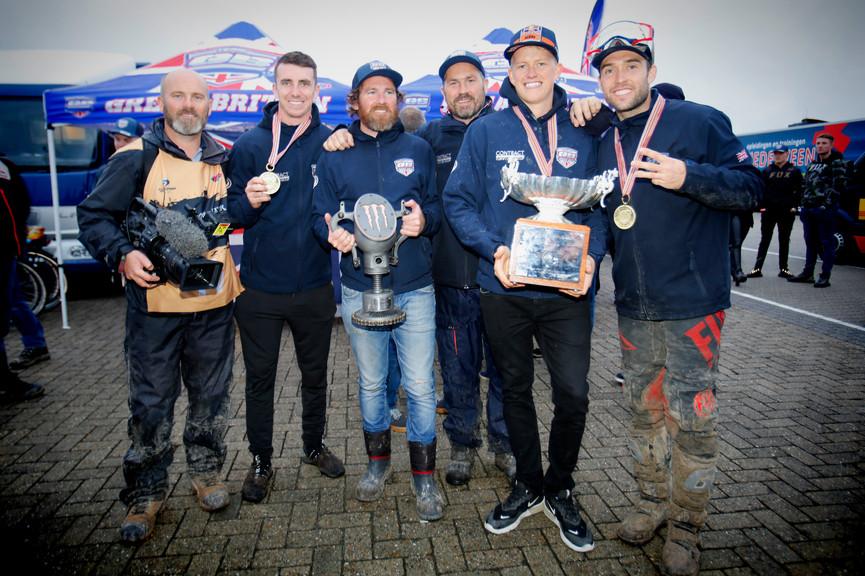 Team GB-MXoN 2019-3715.JPG