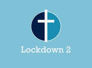 Lockdown 2 Information