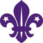 Testimonials for scoopsweb from East Sussex Scouts