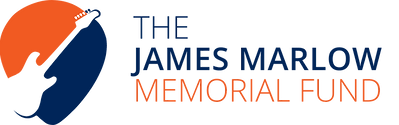 James Marlow Memorial Fund_logo_final tr