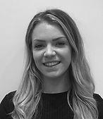 Chelsea-Jade - apprentice at Samantha Elizabet