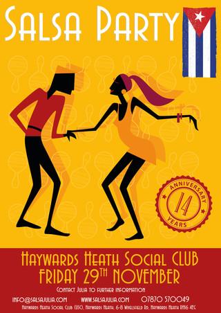 Party Poster Nov 2014.jpg
