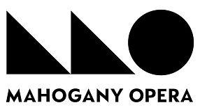 Mahogany Opera