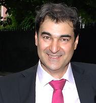 Alain Scemama