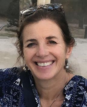 Jane Haughton