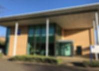 2019 Coldhams Lane Bidwells particulars.