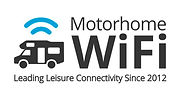 Motorhome Retrofits are an official Motorhome Wifi partner.
